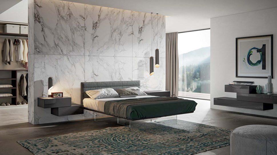Arredamento Zona Notte a Brescia, Valsabbia e Lago di Garda. Mobili Zanni a Vobarno