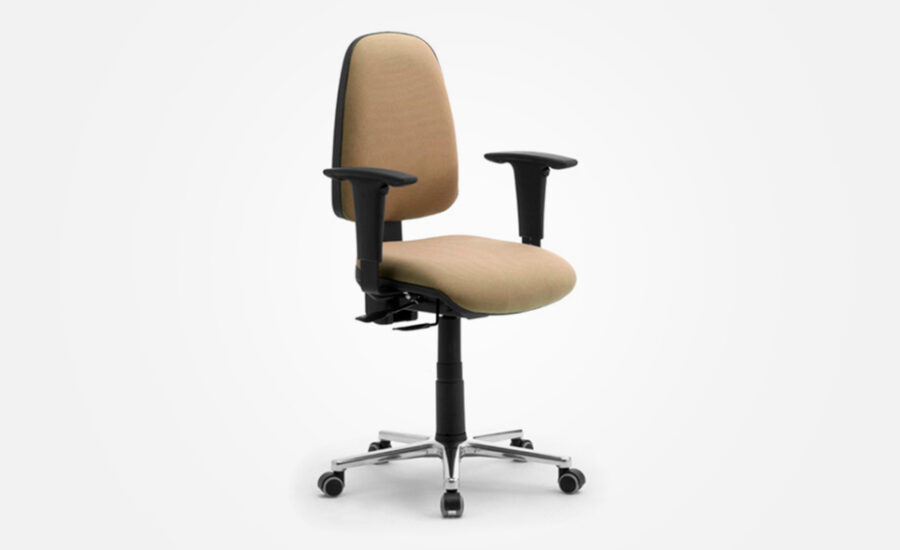 Sedie e poltrone per uffici, arredamento per ufficio a Brescia, Valsabbia e Lago di Garda. Mobili Zanni a Vobarno